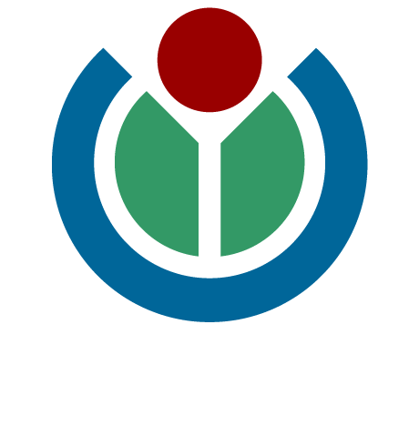 http://commons.wikimedia.org/wiki/File:WikimediaCH-logo.png